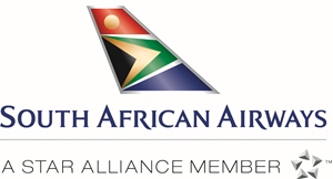 South African Airways,