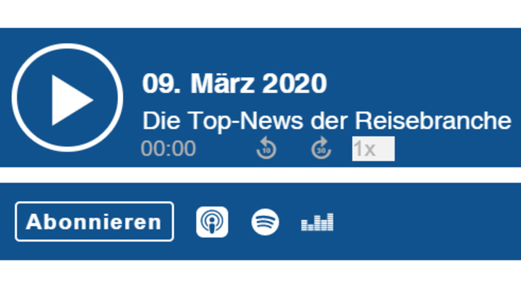 Podcast Webplayer 20200309