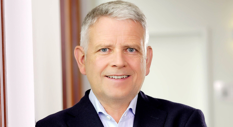 Schiller Ralph FTI Group Managing Director