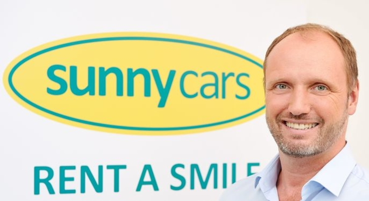 Sunny Cars Stender Axel Leiter Customer Care Foto Sunny Cars