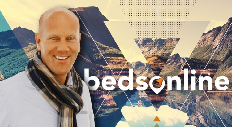 Dreyer Simon Hotelbeds DACH team Foto Hotelbeds