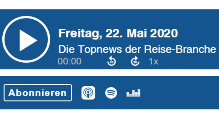 Podcast Webplayer 20200522