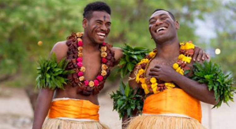 Tourism Fiji startet Marketing-Offensive