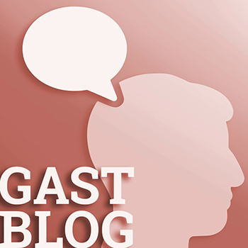 Icon Gast-Blog