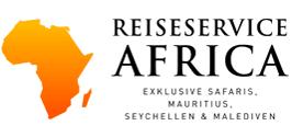 Reiseservice Africa