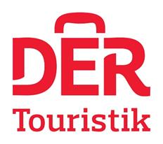 DER Touristik