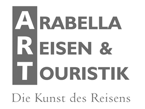 Arabella Reisen & Touristik