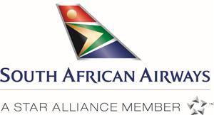 South African Airways,