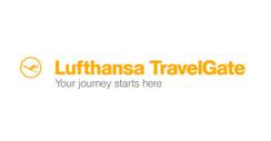 Lufthansa TravelGate